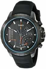 Timex T2P272DH men watch NEW IN BOX ! FREE SHIPPING