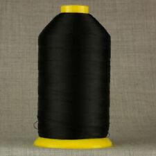 Extra Strong Overlocking Thread Cream BN40