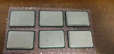 AMD Opteron OS6234WKTCGGU ( Lot of 6 )  ~!~ FREE SHIPPING ~!~