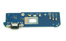 New USB Charger Charging Port Dock Mic Flex Cable for HTC Desire Eye M910x M910n