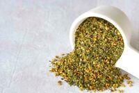 Zaatar Spice Palestinian Zatar Blend Thyme Mix Zataar  200g / 7 oz Za'tar