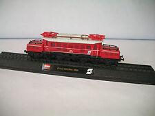 1940 Austria Class 1020 (E94) 1/160 Amercom Locomotives Of The World