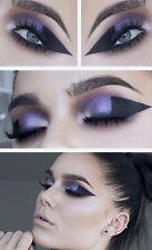 Eyeshadow Royal Purple - Star Cosmetics