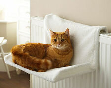 Unbranded Polyester Cat Beds