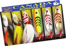 MEPPS CANADA BONANZA KILLER KIT @ MAC'S OUTDOORS FACTORY NEW