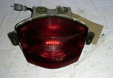 KAWASAKI ER6F REAR BRAKE TAIL LIGHT LAMP # # 2006 06