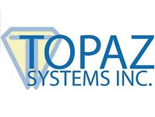 Topaz A-Bp01-1 Replacement Batteries, Set of 2 #393 for Models T-S261, S-S751, T
