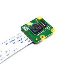 Raspberry Pi NoIR Camera Module V2 Original Camera V2 8MP 1080P30 RS version