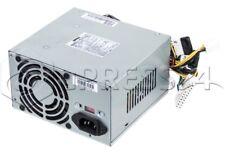 Power Supply Dell 01E115 Hp-p2507f3p 250w Optiplex Gx240