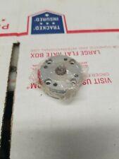 Bimba pneumatic cylinder F0-040.125 Tj
