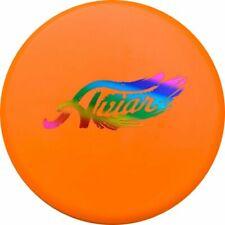 Innova Dx Feather Aviar3 Sweet Spot Disc Golf