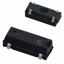 Seiko Epson Mc-306 32.7680Khz Crystal 20ppm 12.5pF 35K Ohm Smd *New* Qty.5