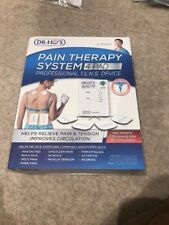 DR-HO'S Pain Therapy System Ultimate Package