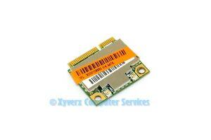 K000109960 GENUINE ORIGINAL TOSHIBA WIRELESS CARD SATELITE P755-S5383 (CB75)
