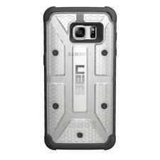 OEM Urban Armor Gear Ice Composite Case For Samsung Galaxy S7 Edge