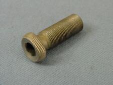 Singer 128 Part (1926) – 54543 Pressure Regulating Thumb Screw