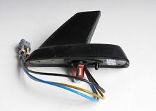 ACDelco 25815079 Mobile Phone Antenna