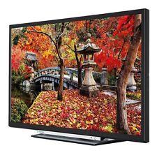 Toshiba 32L3753DB 32 Inch SMART Full HD LED TV Freeview Play USB Record