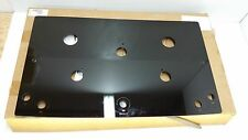 W10305197 JENN-AIR GAS COOKTOP ASSEMBLY *NEW PART*