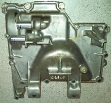 Yamaha FX Phazer case oil pan Venture Lite Mtn PZ50 GT RTX 2007 08 09 2010 07 08