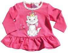 Baby-Pullover & -Strickwaren für Mädchen aus Baumwollmischung mit Motiv