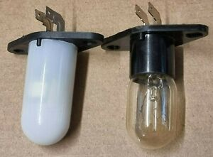 Replacement bulb light, lamp, LED 1.8W to 20W RHFM2001B Microwave oven. YHW01