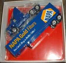 Napa Gold Filters '96 Winross Truck