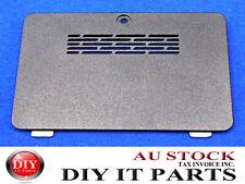 Toshiba Satellite A660 P750 Ram Memory Cover Door