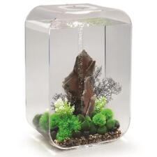 biOrb Nano-Aquarium Komplett-Set LIFE 60 MCR transparent