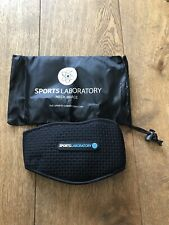 Sports Laboratory Neck Support NEW