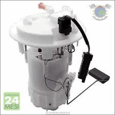 Pompa carburante Meat Benzina CITROEN C3 PEUGEOT RCZ 207
