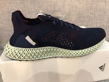 low priced 98be3 f482a Adidas Consortium X SNS Sneakersnstuff 4D UK 8.5 US 9 EU 42.3  in mano