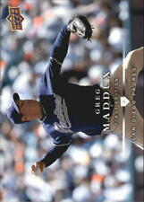 A9000- 2008 Upper Deck First Edition BB #s 1-200 -You Pick- 10+ FREE US SHIP