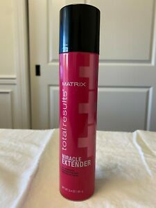 Matrix Total Results - Miracle Extender Dry Shampoo  150ml / 3.4oz