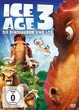 Ice Age 3 - Die Dinosaurier sind los (2012)