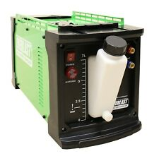New 2021 Powercool W375 220v Tig Torch Water Cooler For 2021 Everlast Welders