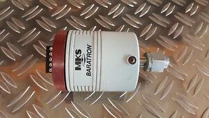 MKS 622A Baratron 622A-149*5-S