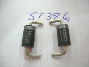 SF38G