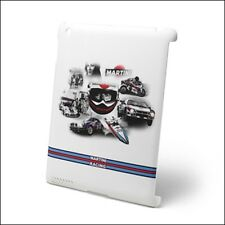 Martini Racing Ipad 2 Funda Legacy