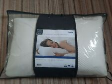 Tempur traditional comfort pillows (T85