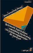 Systemische Organisationsentwicklung und Beratung bei Veränderungsprozessen...