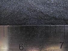Boron Carbide Abrasive Powder - F 180 Mesh (grit) - 50 GRAMS - Pure Virgin Media