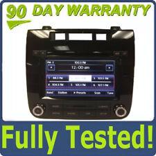 11 12 13 14 Volkswagen Touareg Touch Screen Display Sirius SAT HD Radio RCD-550