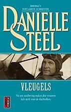 Vleugels by Steel, Danielle