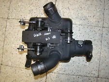 SUZUKI GSXR GSX-R 1000 - GSX 1000 R - CATALYSEUR POT D ECHAPPEMENT 14200-21H00