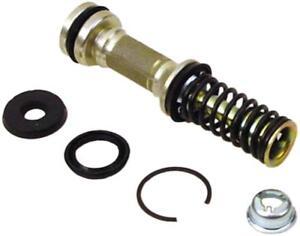 Brake Master Cylinder Repair Kit-Master Cylinder Kit Bendix 22194