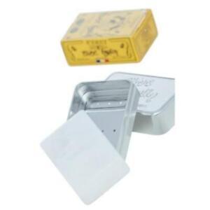 Féret Parfumeur Tin for Bloc Hyalin Stone