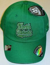 North Dakota State Womens Girls Bedazzled style hat NCAA (Brand New With Tags!)