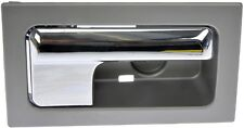 Interior Door Handle Front/Rear-Right Dorman 90825