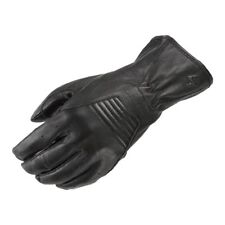 *FAST FREE SHIPPING*  Scorpion FULL-CUT Standard Cruiser Full Motorcycle Gloves
